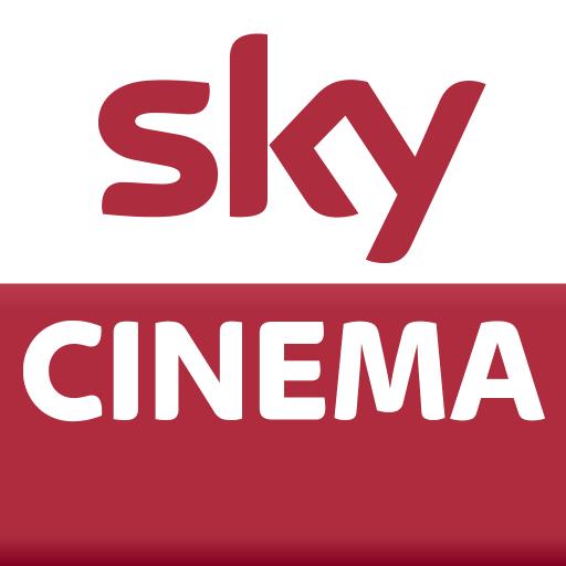 Sky Cinema (Product)