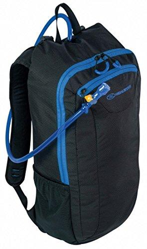 Water 18L Pack Falcon Hydration Aqua Bladder Highlander Rucksack Backpack Bottle Back Day 7Tqp4Cw
