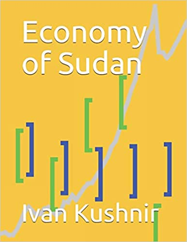Economy of Sudan