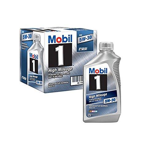 mobil-1-10w-30-motor-oil-6-pk-of-1-qt-bottles