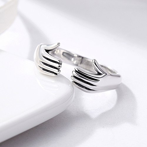 Buy hands ring for man