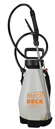 smith-performance-sprayers-190445-2-gallon-deck-sprayer-for-cleaning-sealing-decks-patios