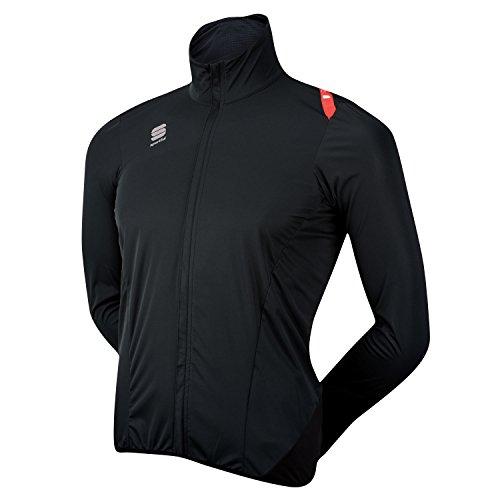 Sportful Fiandre Light No-Rain Jacket - Men's from Sportful