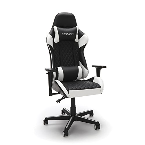 Respawn 100 Racing Style Gaming Chair Reclining