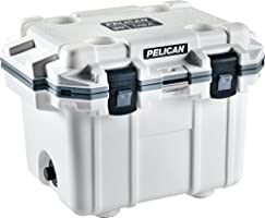 30% off Select Pelican Products