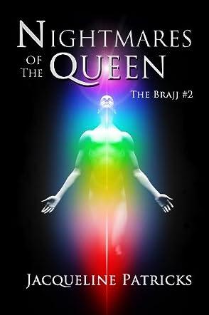Nightmares of the Queen