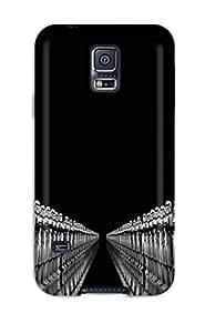 Hxy WFRGOqY11648sKHNn Case For Galaxy S5 With Nice Star Wars Appearance