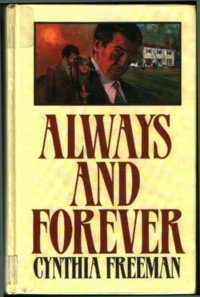 book cover of Always and Forever