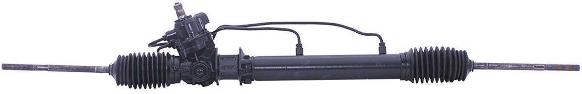 Cardone 26-1870 Remanufactured Import Power Rack and Pinion Unit