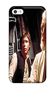 8416028K846824540 star wars clone wars Star Wars Pop Culture Cute iPhone 5/5s cases