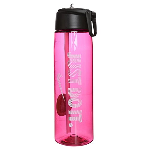 Squeeze Core Flow Just Do It Water Bottle 709Ml