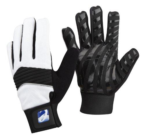 Elite Cycling Project Radsport handschuhe Windstopper Fahrradhandschuhe Wasserdichte Silikon Grip Winter Fahrrad handschuhe