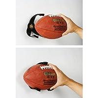 K Concepts Ball Claw MfrPartNo BC102 - Gancho para balón de fútbol