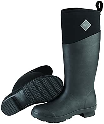 Elegant The Benefits Of The Altras, Which Are Undoubtedly The Most Popular Shoe On Trail, Include How Light They Are Compared To Traditional Hiking Boots, How Quickly They Dry  When Hiking, Smallchested W