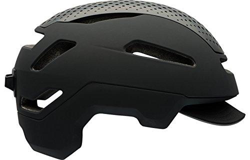 Buy road bike helmet 2016