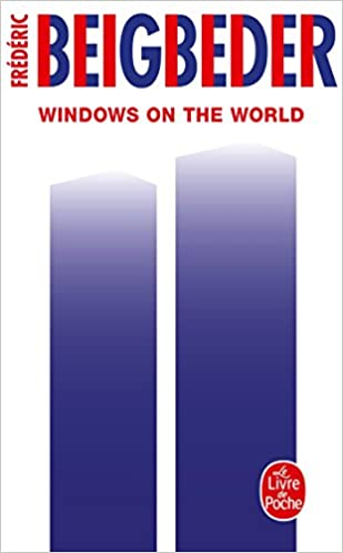 Windows on the World - Prix Interallié 2003