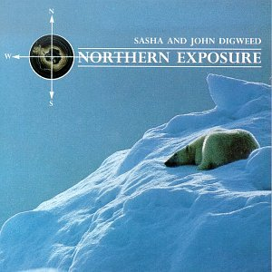 Northern Exposure 1 by Ultra Records