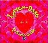 Lover-Dose