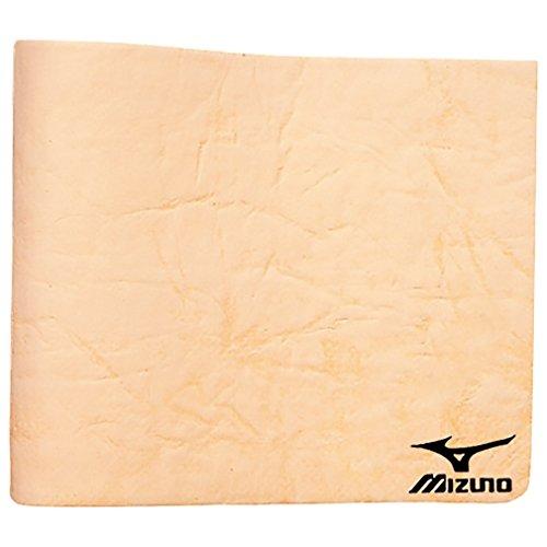 MIZUNO(ミズノ) スイムタオル オレンジ 85ZT75053