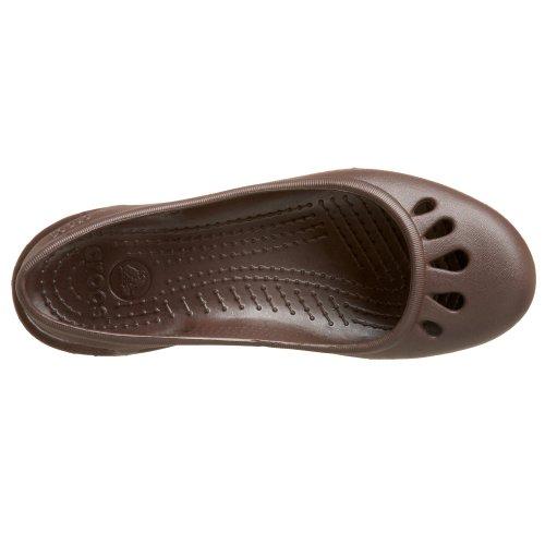 Malindi Femme Femme Crocs Malindi Crocs Plat Femme Plat Plat Malindi Crocs IwqCzPC