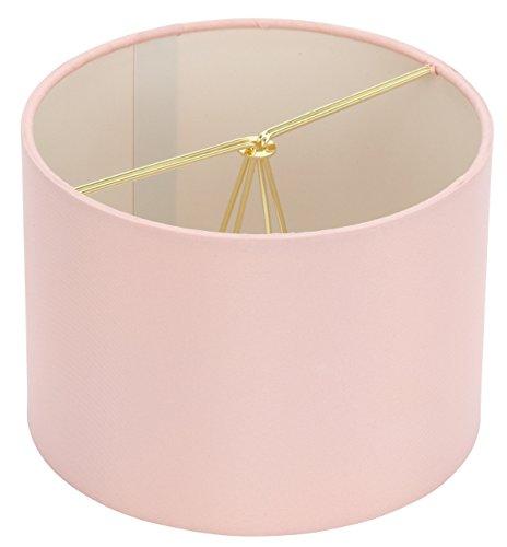 Soft Pink Shade - 1