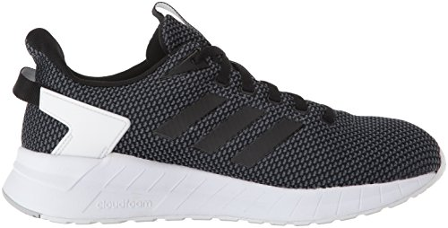 Questar adidas Womens Ride Questar Black Ride qnPtvCWn
