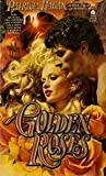 Golden Roses, Patricia Hagan, 0380841789