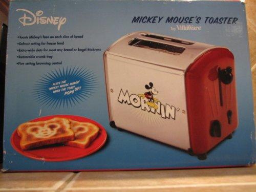 Cuisinart compact 4 slice toaster black