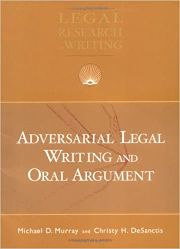 Legal writing | free website books free download.