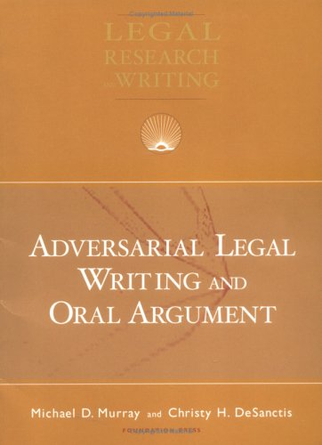 Why law students should consider writing a dissertation