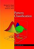 Pattern Classification: Pattern Classification Pt.1