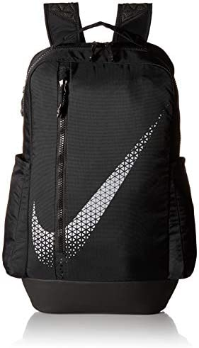 Nike Vapor Power Graphic Training Backpack