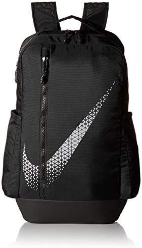 Nike Vapor Power GFX Backpack For Men