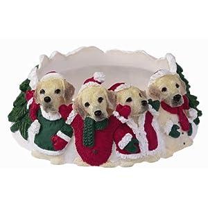 E&S Pets 35357-20 Candle Topper