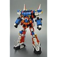 コトブキヤ スーパーロボット大戦 ORIGINAL GENERATION SRX ノンスケールプラスチックキット