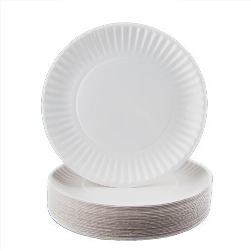 Amazon.com Perfect Stix Paper Plate 9-300 Paper Plates White 9\  (Pack of 300) Industrial \u0026 Scientific  sc 1 st  Amazon.com : paper plates - pezcame.com