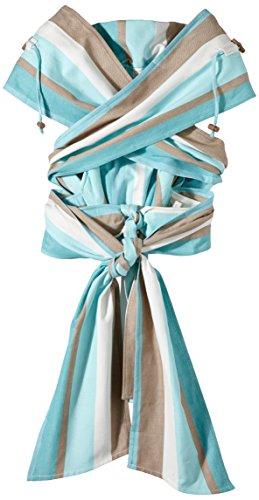 LAGEDOUDING 1 meter 20cm Long Fringe Lace Tassel Polyester Lace Trim Ribbon skirt curtain fringes,meter,30cm