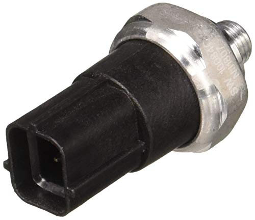 Highest Rated Air Conditioning Trinary Switches