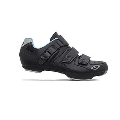 Giro Savix Cycling Shoe - Women's