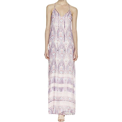 ella-moss-womens-silk-paisley-maxi-dress-pink-l