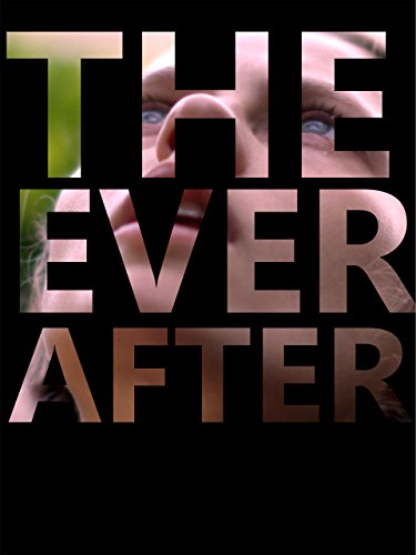 The Ever After -