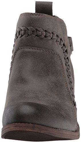 Take Billabong Walk Boot A Women's Esp UwFwRqP5