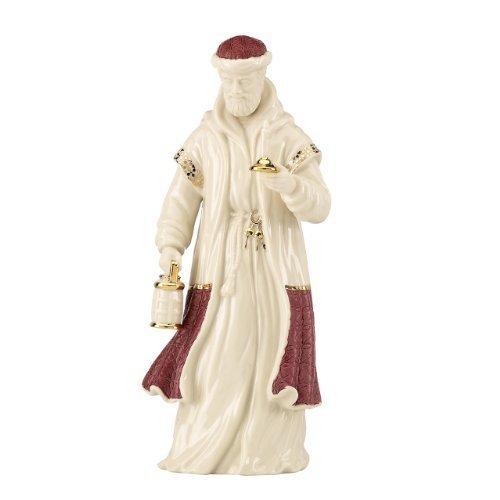 Lenox First Blessing Nativity Inn Keeper Figurine by Lenox