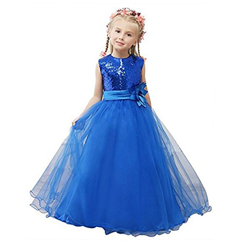 Toddler Girl's A-line Halloween Princess Dress up Theme Party Easter Costume,2 (Halloween Dress Up Themes For Work)