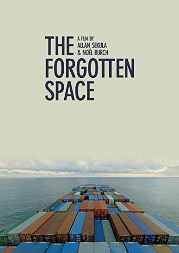 The Forgotten Space ()