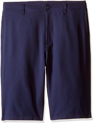 Under Armour Boys Medal Shorts