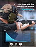 Mpow HP094A Electronic Shooting