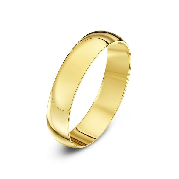 Theia Anillo de Bodas de Oro Amarillo, Oro Blanco o Oro Rosa, 9k, Unisex, Forma de D Pesado, Pulido, 2-10mm Theia Anillo de Bodas de Oro Amarillo, Oro Blanco o Oro Rosa, 9k, Unisex, Forma de D Pesado, Pulido, 2-10mm Theia Anillo de Bodas de Oro Amarillo, Oro Blanco o Oro Rosa, 9k, Unisex, Forma de D Pesado, Pulido, 2-10mm