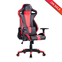 8204 Gaming Chair