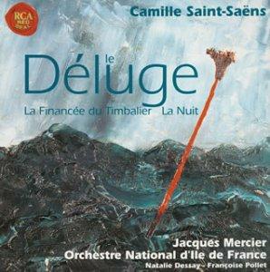Saint-Saëns-autres opéras - Page 3 41FQS088F9L